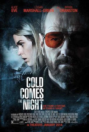 https://imgc.allpostersimages.com/img/posters/cold-comes-the-night_u-L-F6D1JE0.jpg?artPerspective=n