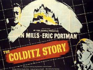 Colditz Story (The)