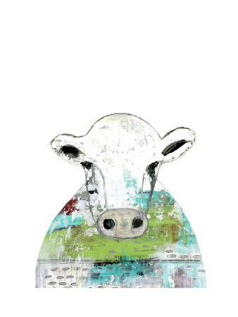 https://imgc.allpostersimages.com/img/posters/collage-cow-2_u-L-Q10ZKR10.jpg?artPerspective=n