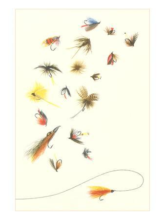 https://imgc.allpostersimages.com/img/posters/collection-of-fishing-lures_u-L-PI2RQ20.jpg?p=0