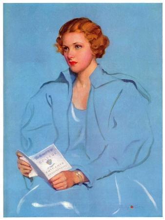 https://imgc.allpostersimages.com/img/posters/college-requirements-september-23-1933_u-L-PHX3PR0.jpg?artPerspective=n