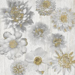 Rustic Blooms by Collezione Botanica