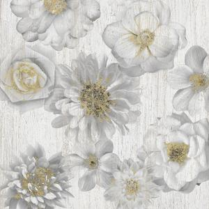 Rustic Florals by Collezione Botanica