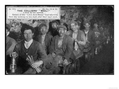 https://imgc.allpostersimages.com/img/posters/colliers-getters-of-the-coal-at-the-end-of-the-shift-at-clay-cross-mine_u-L-OUOE10.jpg?p=0