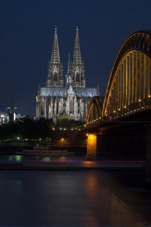https://imgc.allpostersimages.com/img/posters/cologne-cathedral-1_u-L-Q1AS38R0.jpg?p=0