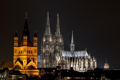 https://imgc.allpostersimages.com/img/posters/cologne-cathedral-2_u-L-Q1AS2BD0.jpg?p=0