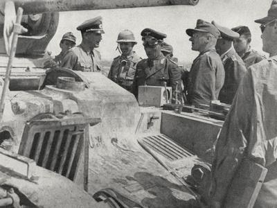 https://imgc.allpostersimages.com/img/posters/colonel-general-rommel-examines-a-british-tank-captured-near-tobruk-libya-june-1942_u-L-PQ37ZW0.jpg?p=0