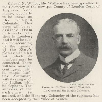 https://imgc.allpostersimages.com/img/posters/colonel-n-willoughby-wallace-to-command-the-king-s-colonials_u-L-PVYB9I0.jpg?p=0