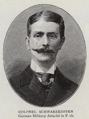 https://imgc.allpostersimages.com/img/posters/colonel-schwarzkoppen_u-L-PVOE3T0.jpg?p=0