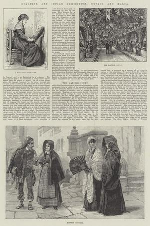 https://imgc.allpostersimages.com/img/posters/colonial-and-indian-exhibition-cyprus-and-malta_u-L-PVWK5V0.jpg?artPerspective=n
