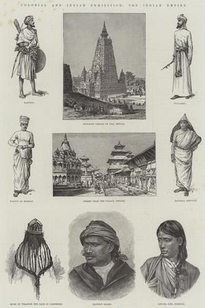 https://imgc.allpostersimages.com/img/posters/colonial-and-indian-exhibition-the-indian-empire_u-L-PVWCEA0.jpg?p=0