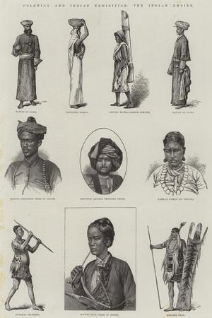 https://imgc.allpostersimages.com/img/posters/colonial-and-indian-exhibition-the-indian-empire_u-L-PVWD170.jpg?p=0