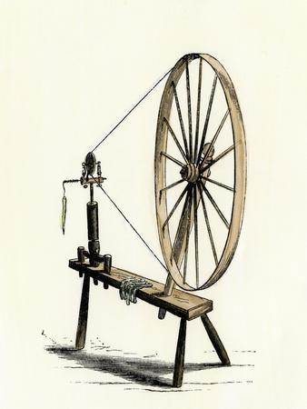 https://imgc.allpostersimages.com/img/posters/colonial-spinning-wheel_u-L-P5YVVN0.jpg?p=0