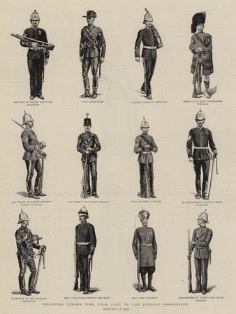 https://imgc.allpostersimages.com/img/posters/colonial-troops-who-took-part-in-the-jubilee-procession_u-L-PUSL1J0.jpg?p=0