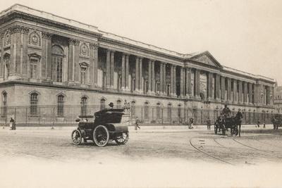 https://imgc.allpostersimages.com/img/posters/colonnade-louvre-paris-1910_u-L-PJRJE50.jpg?p=0