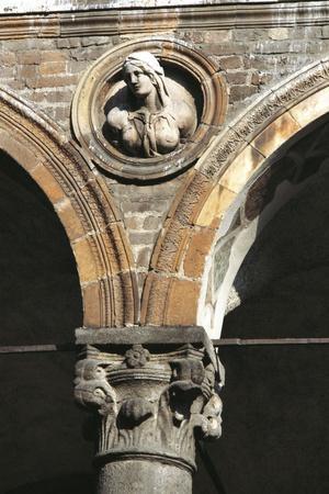 https://imgc.allpostersimages.com/img/posters/colonnade-of-cloister-of-ca-granda_u-L-PP9VDR0.jpg?p=0
