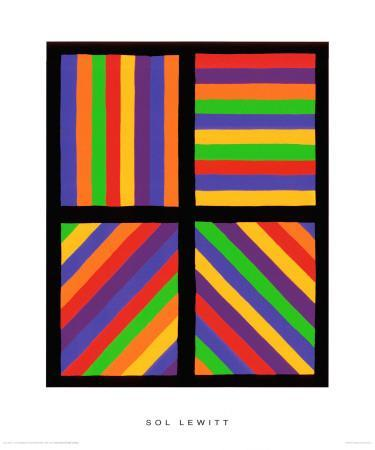 https://imgc.allpostersimages.com/img/posters/color-bands-in-four-directions-c-1999_u-L-EZMF50.jpg?p=0