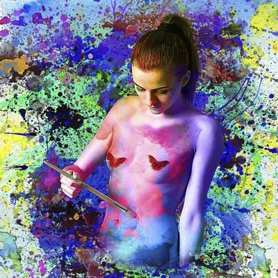 https://imgc.allpostersimages.com/img/posters/color-bath_u-L-Q1CQLWG0.jpg?artPerspective=n