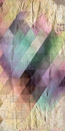 https://imgc.allpostersimages.com/img/posters/color-code-1b_u-L-F90BBV0.jpg?artPerspective=n