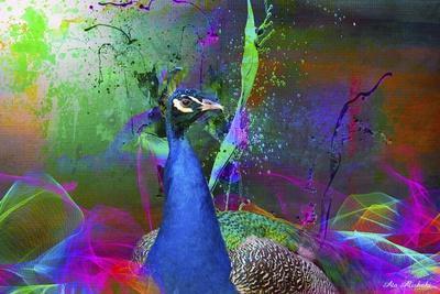 https://imgc.allpostersimages.com/img/posters/color-explosion-cm7_u-L-Q1CQQ6C0.jpg?artPerspective=n