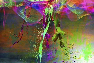 https://imgc.allpostersimages.com/img/posters/color-explosion-v7_u-L-Q1CQQCI0.jpg?artPerspective=n