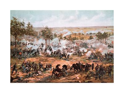 https://imgc.allpostersimages.com/img/posters/color-lithograph-showing-the-battle-of-gettysburg_u-L-PRGGQA0.jpg?p=0