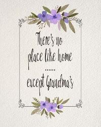 affordable for grandma posters for sale at allposters com