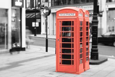 https://imgc.allpostersimages.com/img/posters/color-pop-phone-booth-london-england-united-kingdom-living-coral_u-L-Q1FIK3Y0.jpg?p=0