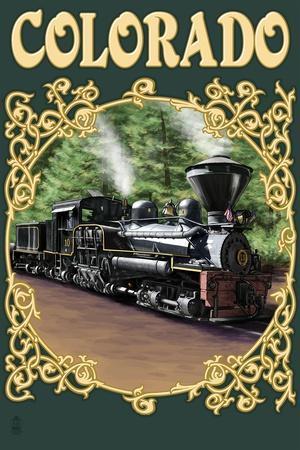 https://imgc.allpostersimages.com/img/posters/colordao-railroad-locomotive_u-L-Q1GQN280.jpg?p=0
