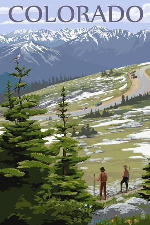https://imgc.allpostersimages.com/img/posters/colordao-trail-ridge-road_u-L-Q1GQP940.jpg?p=0