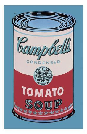 https://imgc.allpostersimages.com/img/posters/colored-campbell-s-soup-can-1965-pink-red_u-L-F8CEVX0.jpg?p=0