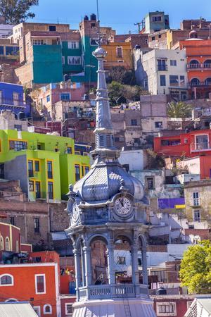 https://imgc.allpostersimages.com/img/posters/colored-houses-market-mercado-hidalgo-guanajuato-mexico_u-L-Q1D0LG80.jpg?p=0