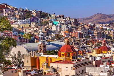 https://imgc.allpostersimages.com/img/posters/colored-houses-san-roque-church-market-hidalgo-guanajuato-mexico_u-L-Q1D0HXU0.jpg?p=0