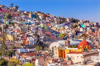 https://imgc.allpostersimages.com/img/posters/colored-houses-san-roque-church-market-hidalgo-guanajuato-mexico_u-L-Q1D0ICQ0.jpg?artPerspective=n