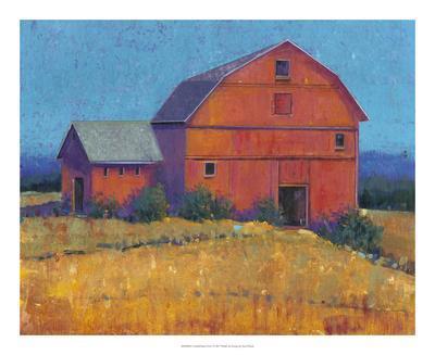 https://imgc.allpostersimages.com/img/posters/colorful-barn-view-i_u-L-F976QQ0.jpg?p=0