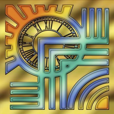 https://imgc.allpostersimages.com/img/posters/colorful-clock_u-L-Q1CQKUM0.jpg?artPerspective=n