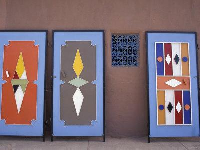 https://imgc.allpostersimages.com/img/posters/colorful-doors-made-by-local-metalworkers-morocco_u-L-P586AC0.jpg?p=0