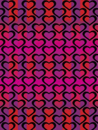 https://imgc.allpostersimages.com/img/posters/colorful-pattern-of-hearts-for-valentine-s-day_u-L-Q10WJV00.jpg?artPerspective=n