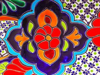 https://imgc.allpostersimages.com/img/posters/colorful-souvenir-ceramic-red-blue-flowers-pot-decoration-dolores-hidalgo-mexico_u-L-Q1D0KQ50.jpg?p=0