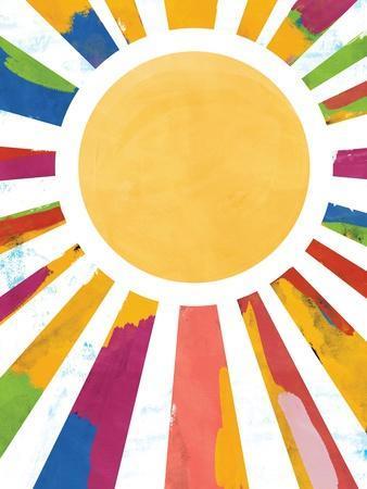 https://imgc.allpostersimages.com/img/posters/colorful-sun_u-L-Q1H9G6U0.jpg?artPerspective=n