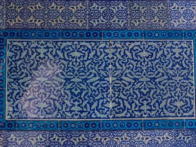 https://imgc.allpostersimages.com/img/posters/colorful-tile-work-in-the-topkapi-palace-istanbul-turkey_u-L-P243IA0.jpg?artPerspective=n