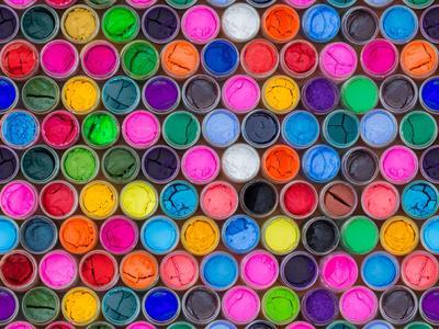 https://imgc.allpostersimages.com/img/posters/colorful-water-color-in-bottles-four-seamless-patterns_u-L-Q130FGK0.jpg?artPerspective=n