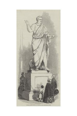 https://imgc.allpostersimages.com/img/posters/colossal-marble-statue-of-o-connell-royal-exchange-dublin_u-L-PVW83A0.jpg?p=0