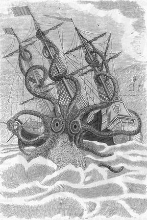 https://imgc.allpostersimages.com/img/posters/colossal-octopus-attacking-ship-1801_u-L-Q1HOTYL0.jpg?artPerspective=n