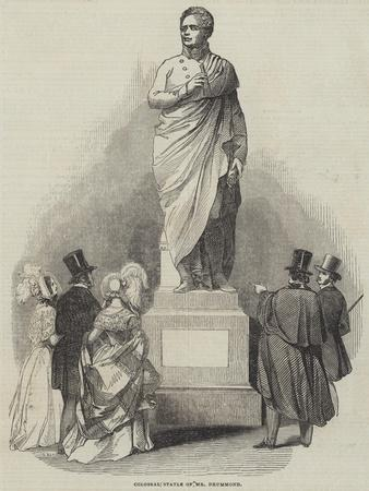 https://imgc.allpostersimages.com/img/posters/colossal-statue-of-mr-drummond_u-L-PVM8ZB0.jpg?p=0