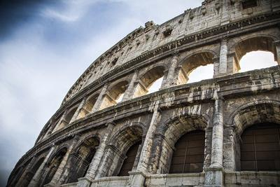 https://imgc.allpostersimages.com/img/posters/colosseo_u-L-Q10PDP30.jpg?p=0