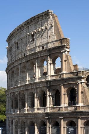https://imgc.allpostersimages.com/img/posters/colosseum-ancient-roman-forum-rome-lazio-italy_u-L-PWFCF20.jpg?p=0