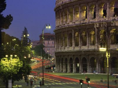 https://imgc.allpostersimages.com/img/posters/colosseum-illuminated-at-night-in-rome-lazio-italy-europe_u-L-P7XKFG0.jpg?p=0