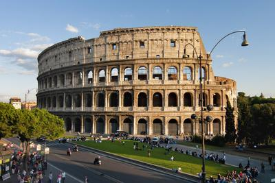 https://imgc.allpostersimages.com/img/posters/colosseum-rome_u-L-Q1AS92Y0.jpg?p=0