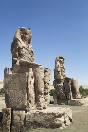 https://imgc.allpostersimages.com/img/posters/colossi-of-memnon-west-bank-thebes-egypt-north-africa-africa_u-L-PWFMAU0.jpg?p=0